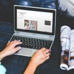 blog populaire et visible