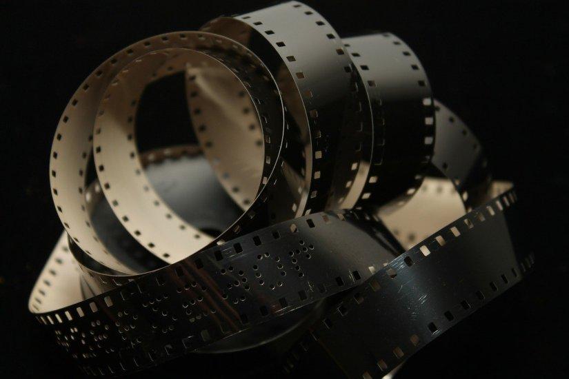 films pour business woman