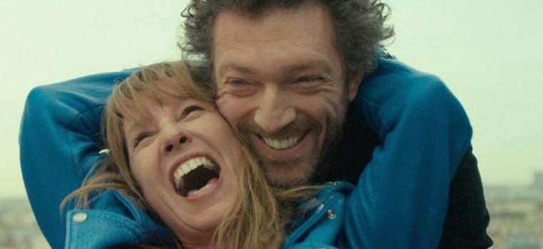 """Montargis – Ciné-débat autour du film """"Mon roi"""""""