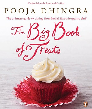 Pooja Dhingra3