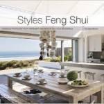 Styles Feng Shui