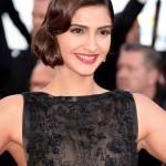 Sonam Kapoor - 5 - Cannes 2013