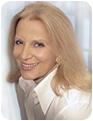 Profil Carla Delfino