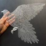 découpage-oiseau-fini