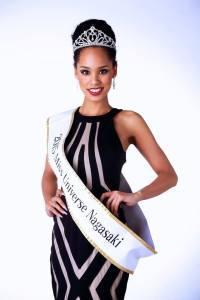 miss-japon-2015-e