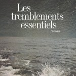 les_tremblements_essentiels_01