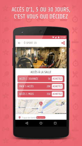 [G4L]-Screenshots-Android-2