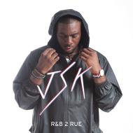 JSK---R&B-2-Rue-(Cover-BD)