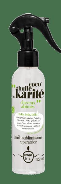 ef02.02fr-mes-huile-coco