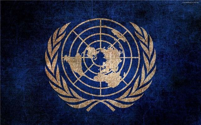Simul'ONU Afrique 2015 – 2nde Edition