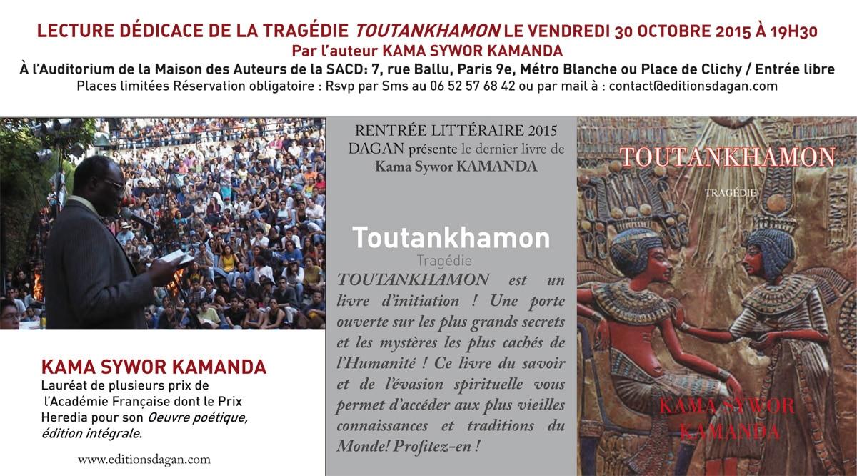 flyer3-Kamanda-lecture-SACD-301015