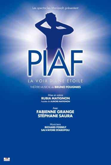 WEB-Affiche-PIAF-2015-VIERGE