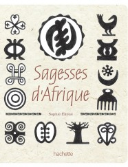 SAGESSES D' AFRIQUE-HD
