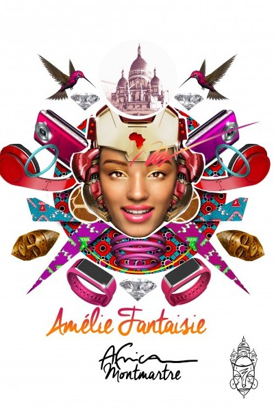 Amélie Fantaisie (4)