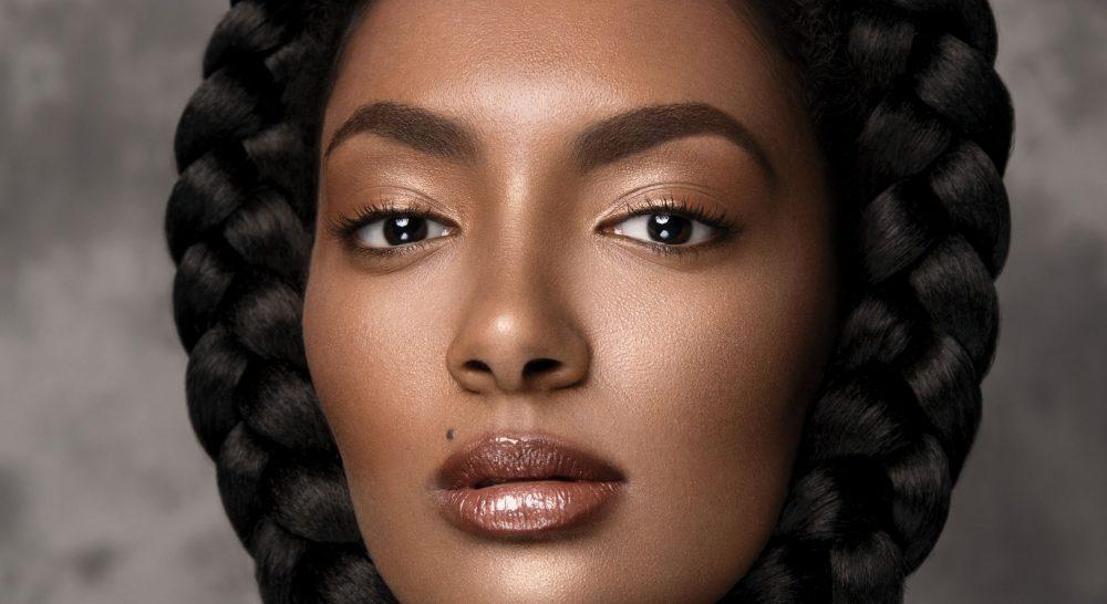 Beautiful: un hommage à la beauté noire