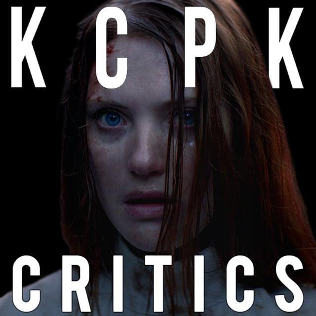 KCPK ou la Pop française haute définition