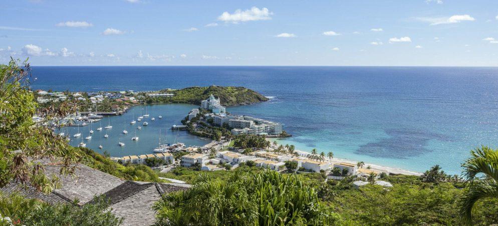 De l'identité de la Guadeloupe