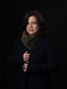Agnes Kocsis Femmes de cinéma