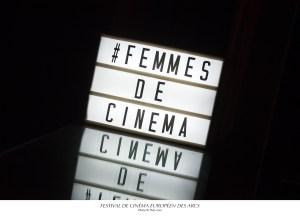 Femmes de cinéma