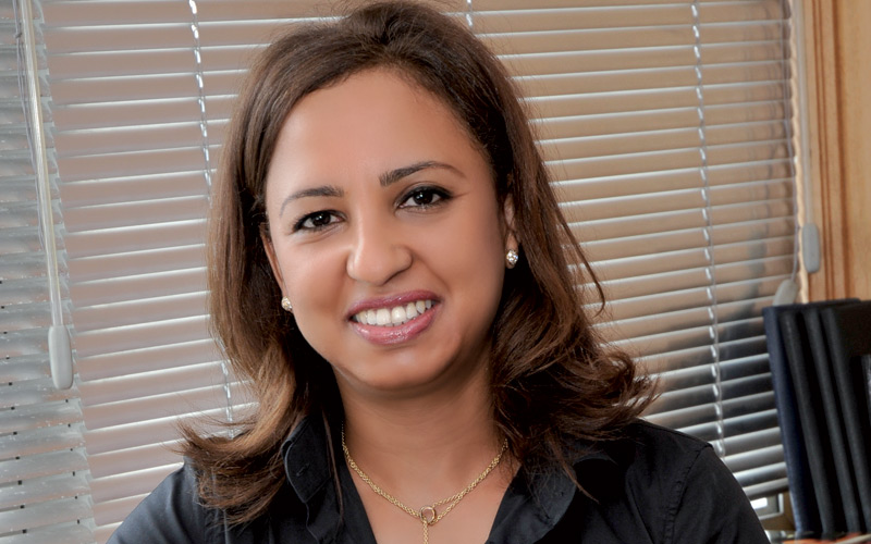 Creer-son-entreprise-Interview-avec-Nawal-Houti