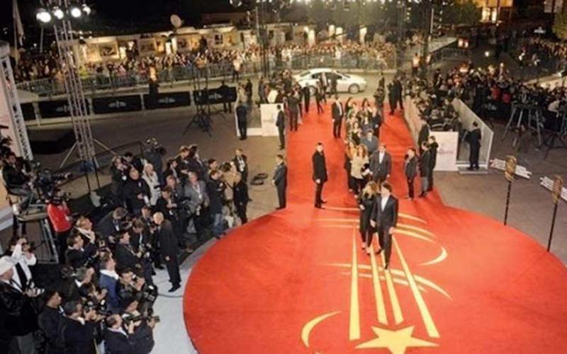 fifm 2019 marrakech deroule le tapis