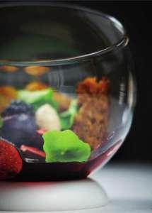 billoux-feb1-recette