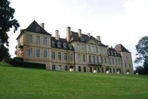 chateau-de-lantilly-21