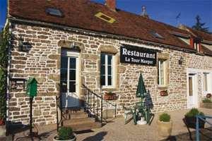 restaurant-tour-margot