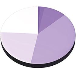sondage11