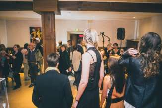 2017-04-03-dijon-beaune-femmes-bourgogne-showroom-jj-91