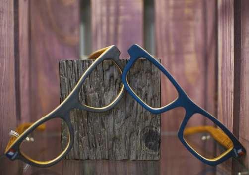 lunettesbinocles