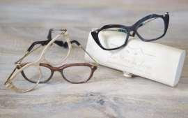 lunettesbinocles5