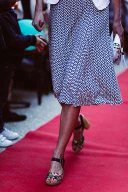 2018-25-studio-mag-fashion-day-Jonas-Jacquel-129