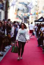 2018-25-studio-mag-fashion-day-Jonas-Jacquel-53