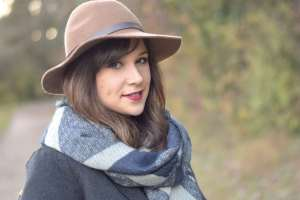 Lise-du-blog-La-Bulle-de-Lise-∏-D.R