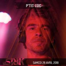 PtitLuc