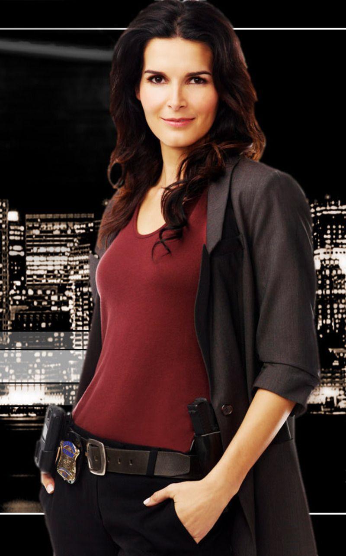 Serie Policiere Americaine Femme Flic : serie, policiere, americaine, femme, FEMMES, FLICS, Séries