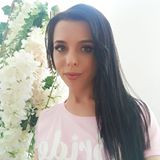 Julia femme russe yabiladi
