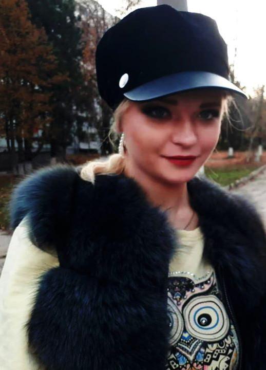 Marta femmes russes facebook