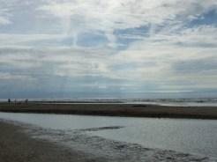 Katwijk 045