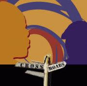Crossroads Radio Drama