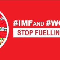 FEMNET joins over 100 Organizations Calling for Meaningful Solutions on Inequality