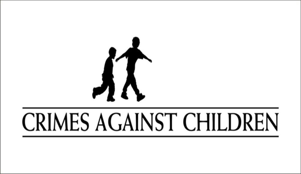 crimes-against-children