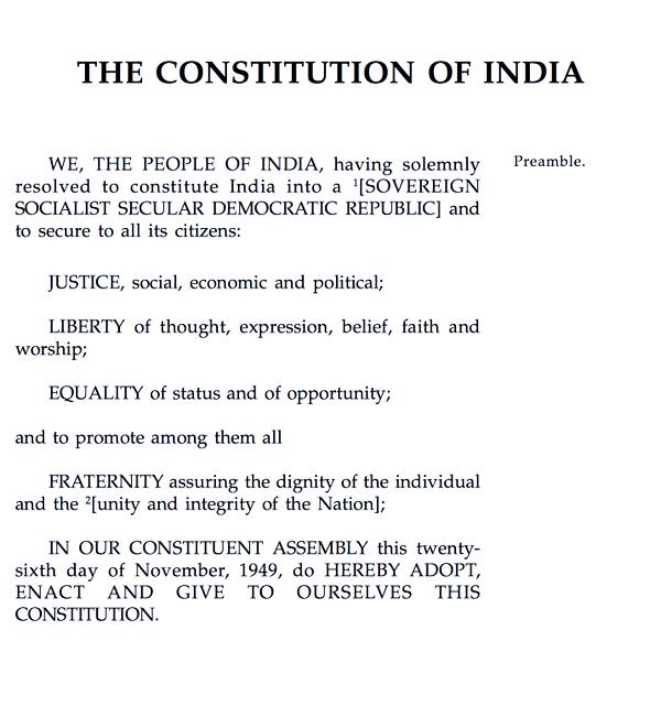 preamble1b