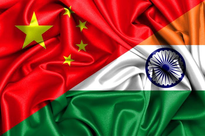 india_china_0