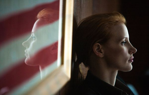 Zero Dark Thirty: An Imaginative Piece of US Propaganda