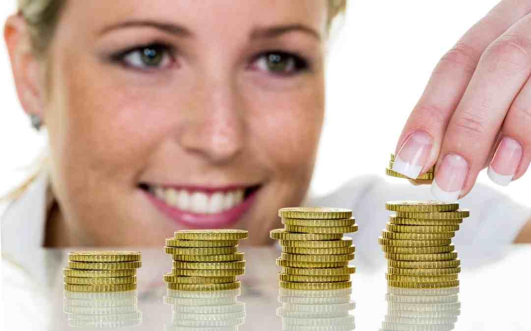 12 Ways to Generate Profit with Headlines