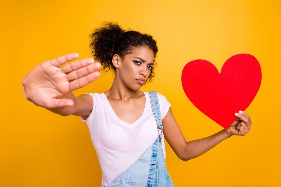 Open Heart, Big Fence 5 Strategies for Maintaining Strong Boundaries in Life