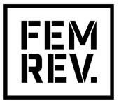 FEMREV