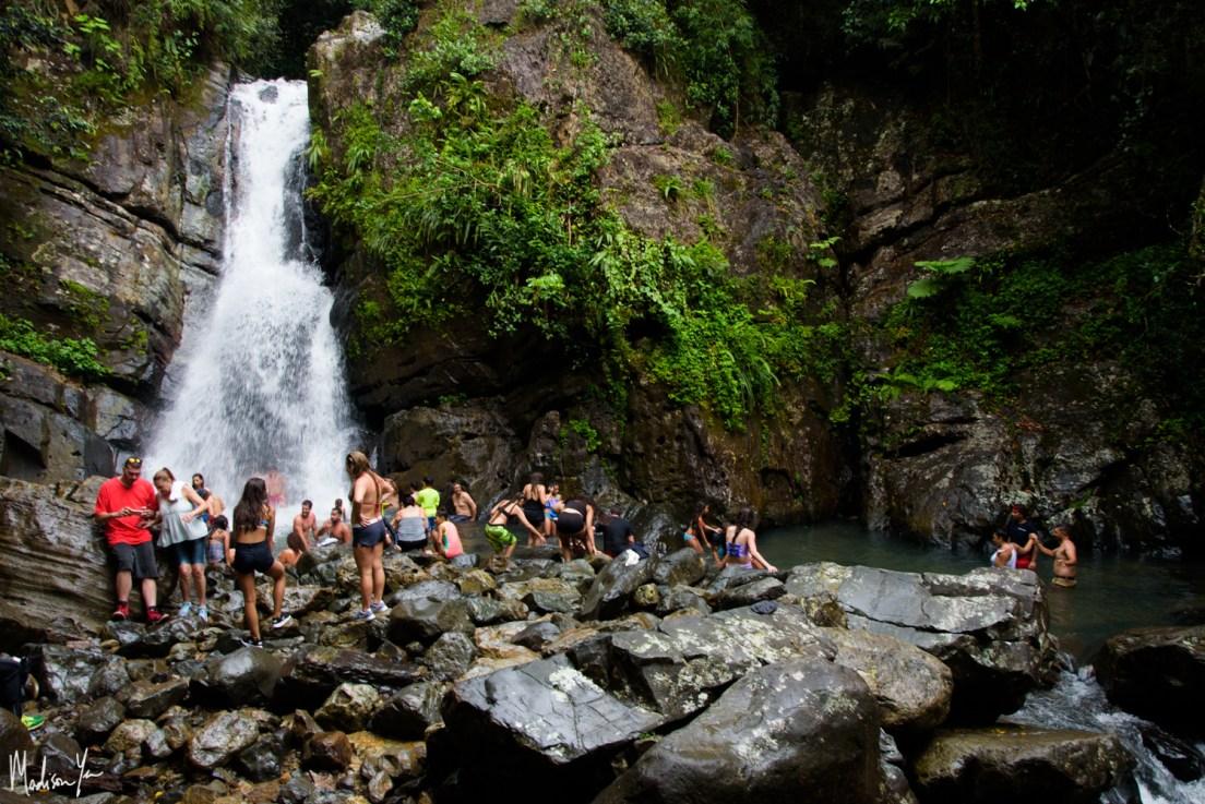 Travel...fajardo, Puerto Rico